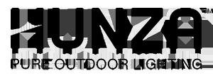Hunza-black-logo