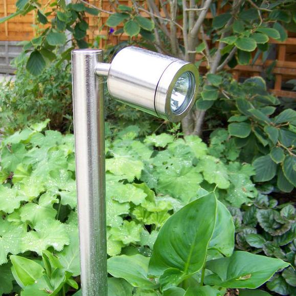 garden-lighting-landscape-services