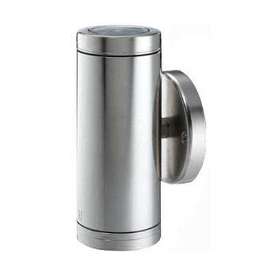 hunza-pillar-light-stainless-steel-home-page