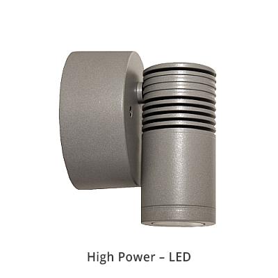 Hunza Down Light High Power
