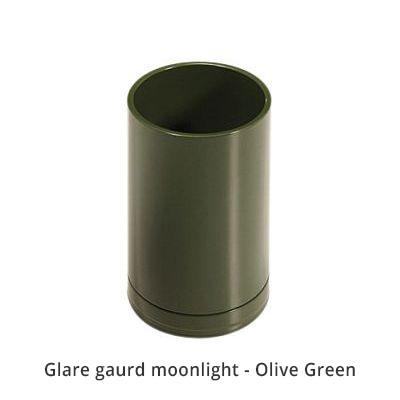 Hunza Glare Guard Moonlight