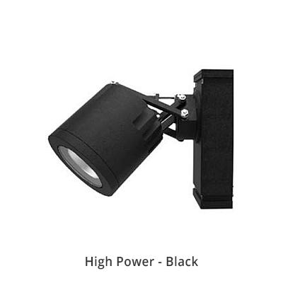 Hunza Ultra High Power