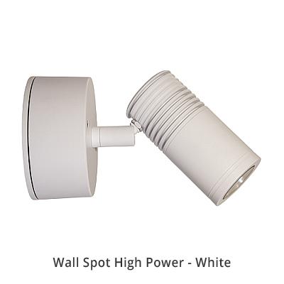 Hunza Wall Spot High Power