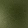 E-Coat Olive Green