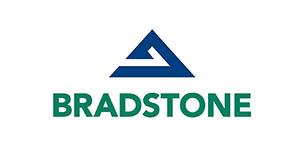 MDB landscapes - Bradstone logo